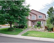 10101 Silver Maple Circle, Highlands Ranch image