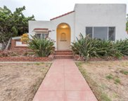 2433 San Marcos Ave, North Park image