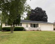 816 Marydale Drive, Green Bay image