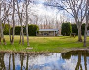 9030 Lake Forest Drive, Coopersville image