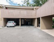 1409 Oak Place Unit C, Apopka image