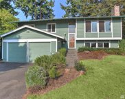 2445 SW 306th Place, Federal Way image
