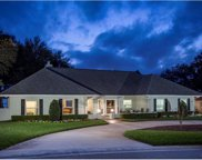 2518 Waterview Place, Windermere image