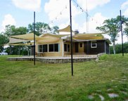 4182 9th Ave, Wisconsin Dells image