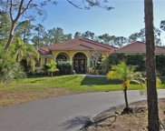 4310 5th Ave Nw, Naples image