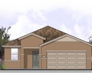 10419 W Payson Road, Tolleson image