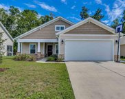 269 Sea Turtle Dr., Myrtle Beach image