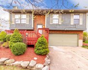2607 Worchester  Place, Middletown image