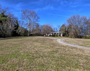 2600 Trotwood Ave, Columbia image