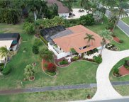 1963 Imperial Golf Course Blvd, Naples image