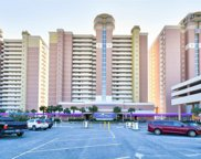 2711 S Ocean Blvd. Unit PH20, North Myrtle Beach image