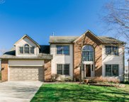 5582 St Andrews Drive, Westerville image
