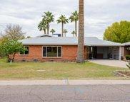 6744 N 14th Place, Phoenix image