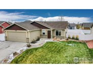 3781 Mount Ouray St, Wellington image