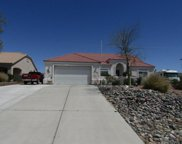 6080 Jaguar Dr, Fort Mohave image