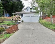 6909 82nd Ave NW, Gig Harbor image