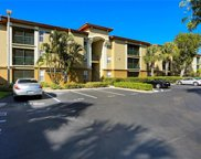 8950 E Colonnades Ct Unit 832, Bonita Springs image