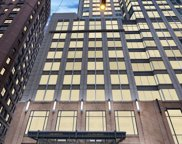 57 East Delaware Place Unit 1303, Chicago image