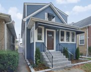 4341 N Mcvicker Avenue, Chicago image