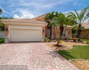 18904 SW 29th Ct, Miramar image