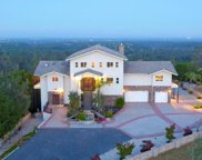 9400 Richison Ranch Rd, Redding image