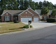 1610 Sedgefield Dr., Murrells Inlet image