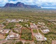 1800 N Hilton Road Unit #-, Apache Junction image