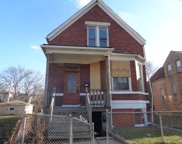 6731 South Justine Street, Chicago image