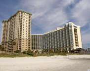 9994 Beach Club Drive #1004 Unit 1004, Myrtle Beach image