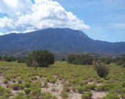 10 Horseshoe Loop, Placitas image