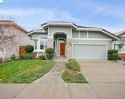 3079 Boardwalk St, Pleasanton image