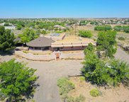 6625 Coors Boulevard NW, Albuquerque image