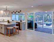 6625 Casselberry Way, San Carlos image