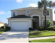 8551 Sunrise Key Drive, Kissimmee image