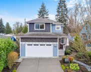 4123 SW 102nd St, Seattle image
