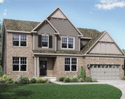 11981 Piney Glade  Road, Noblesville image