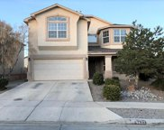9827 CANYON GATE Trail SW, Albuquerque image