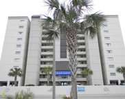 4619 S Ocean Blvd Unit 306, North Myrtle Beach image
