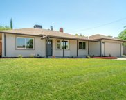 6208  Channing Drive, North Highlands image