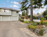 6516 49th Ave SW, Seattle image