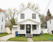 308 Ordway, Bowling Green image