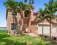 19319 Sw 54th St, Miramar image