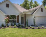 2131 Stanley Avenue, Fort Worth image
