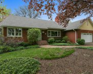 220 North Quincy Street, Hinsdale image