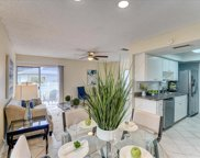 1606 Berwick Court Unit D, Palm Harbor image
