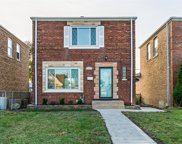 5554 South Kenneth Avenue, Chicago image