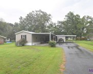 12353 Beco Rd, St Amant image