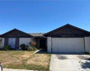 1413     Oleander Avenue, Chula Vista image