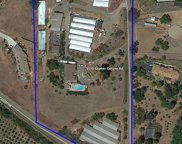 3550 Gopher Canyon Rd, Vista image