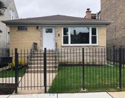 3805 North Kimball Avenue, Chicago image